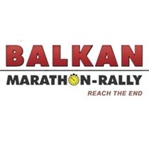 Balkan Marathon Rally